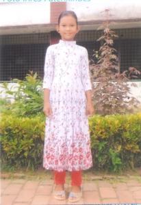 Simi Rangsa